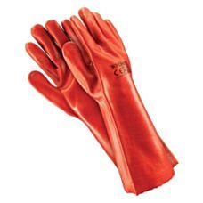 Rękawice kwasoodporne PCVRPCV40 rozmiar 10,5