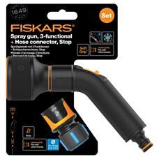 """Fis-pistolet 3-f+szybk.STOP1/2"""" 1057608"""