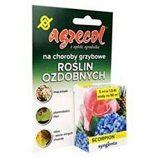 Scorpion 325 SC  5ml rośliny ozdobne Agrecol