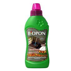 Komposter w płynie 0,5 L Biopon