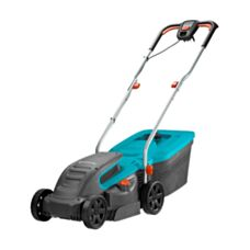 Kosiarka elektryczna PowerMax™ 1200/32 Gardena 5032-20