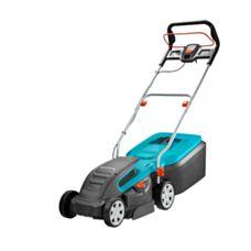 Kosiarka elektryczna PowerMax™ 1400/34 Gardena 5034-20