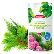 Fructus do iglaków, różaneczników i azalii 250g Fosfan
