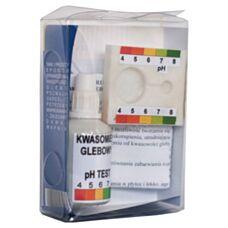 Kwasomierz glebowy pH 5020 Exoflora