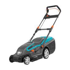 Kosiarka elektryczna PowerMax™ 1600W Gardena 5037-20