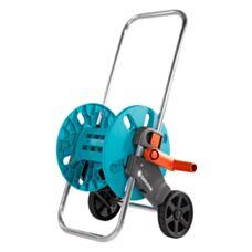 Wózek na wąż CleverRoll S 18500-20 Gardena