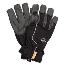 Rękawice zimowe 1015447 Fiskars