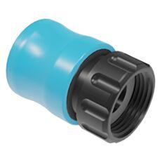 """Szybkozłącze z gwintem wewnętrznym przelot Basic G3/4"""" 50-133 Cellfast"""