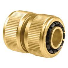 """Łącznik węży 3/4"""" Cellfast Brass 52-805"""