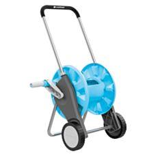 Wózek na wąż Compact 45mb 1/2 Cellfast 55-300