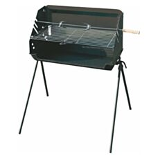 Grill żeliwny prostokątny Mastergrill&party MG840