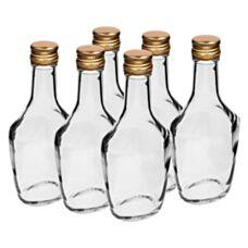 Butelka Bosmańska 250 ml 6 sztuk Biowin 631512