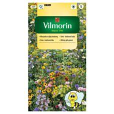Mieszanka na łąkę kwietną 5g Vilmorin