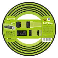 Zestaw zraszający Quattro 10-091 Cellfast