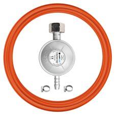 Zestaw przyłączeniowy propan-butan 52-505 Cellfast