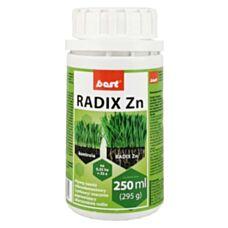 Radix Zn ukorzeniacz Best-Pest