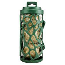 Pokarm zimowy Karmnik z kulami 3x80g Floraland