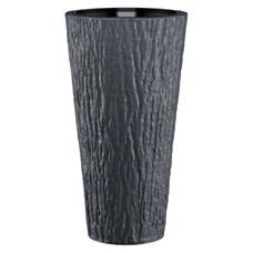 Doniczka Kora Slim Form-Plastic