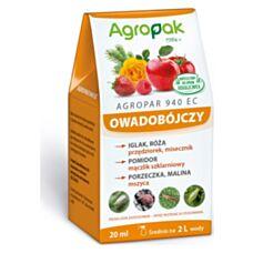 Agropak 940 EC 20 ml Agropak