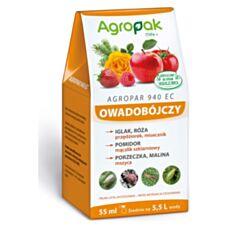 Agropak 940 EC 55 ml Agropak