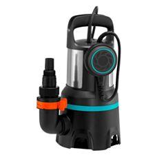 Pompa zanurzeniowa do brudnej wody 16000 Gardena 9042-20