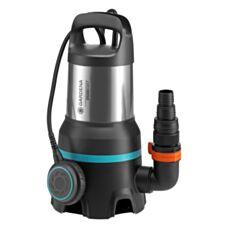 Pompa zanurzeniowa do brudnej wody 25000 Gardena 9046-20