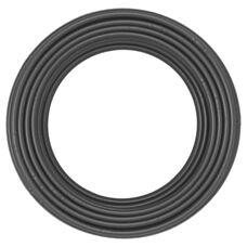 Wąż kroplujący Hydro 5/8'' 50mb 19-071 Cellfast