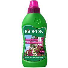 Nawóz do roślin balkonowych 1 L Biopon