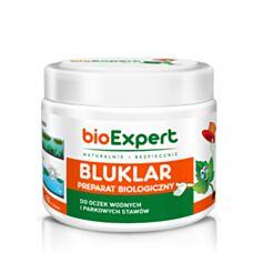BluKlar preparat do czyszczenia oczek wodnych BioExpert