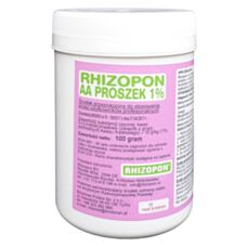 Rhizopon AA 1% 500g Brinkman