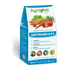 Amistar 250 SC Agropak
