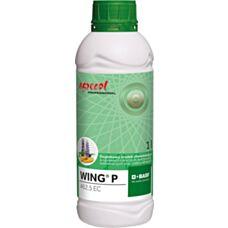 Wing P 462,5 EC Agrecol