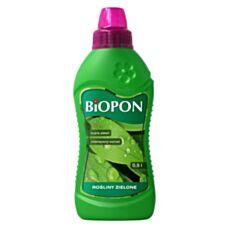Nawóz do roślin zielonych 500 ml Biopon