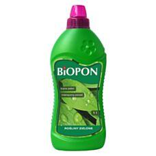 Nawóz do roślin zielonych 1 L Biopon