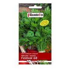 Pietruszka naciowa Festival 5g PlantiCO