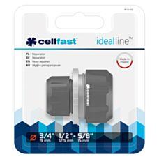 "Reparator IDEAL 1/2 - 3/4"" 50-610 Cellfast"