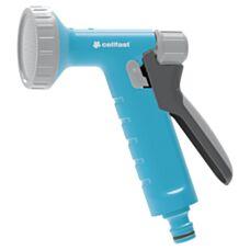 Zraszacz pistoletowy SHOWER 2 IDEAL 50-736 Cellfast