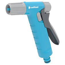 Zraszacz pistoletowy HYDRON IDEAL 50-737 Cellfast