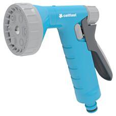 Zraszacz pistoletowy RAIN IDEAL 50-738 Cellfast