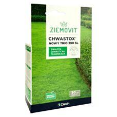 Chwastox Nowy Trio 390 SL Ziemovit
