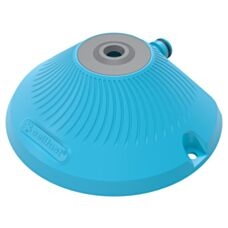 Zraszacz statyczny CONOR IDEAL 51-770 Cellfast
