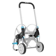 Wózek metalowy EXPLORER Cellfast 55-050