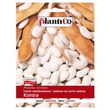Fasola Kontra 1kg PlantiCO