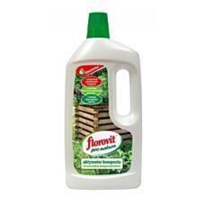 Florovit pro natura aktywator kompostu 1 L Inco