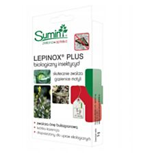 Lepinox Plus Sumin