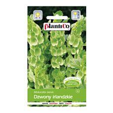Dzwony irlandzkie 0,5g PlantiCo