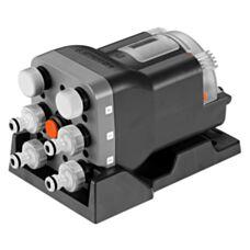 Automatyczny dzielnik wody 1197-29 Gardena