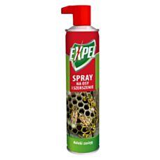 Spray na osy i szerszenie 300 ml Expel