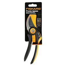 Sekator nożycowy Plus P521 1057167 Fiskars