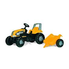 Traktor zabawka STIGA